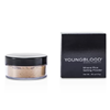 Youngblood Mineral Rice Setting Loose Powder - Medium