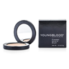 Youngblood Pressed Mineral Blush - Bashful