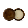 The Art Of Shaving Shaving Soap w/ Bowl - Sandalwood Essential Oil (For All Skin Types)