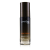 Lancome Men Age Fight Anti-Age Perfecting Fluid