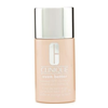 Clinique Even Better Makeup SPF15 (Dry Combination to Combination Oily) - No. 13/ WN118 Amber