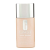 Clinique Even Better Makeup SPF15 (Dry Combination to Combination Oily) - No. 18 Deep Neutral