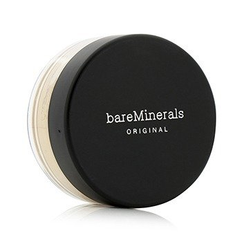 BareMinerals BareMinerals Original SPF 15 Foundation - # Light