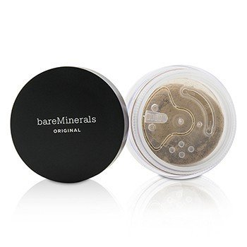 BareMinerals Original SPF 15 Foundation - # Medium Beige