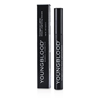 Youngblood Outrageous Lashes Mineral Lengthening Mascara - # Blackout