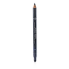 Giorgio Armani Smooth Silk Eye Pencil - # 03 Blue