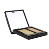 Laura Mercier Secret Camouflage - # SC2 (For Fair to Light Skin Tones)