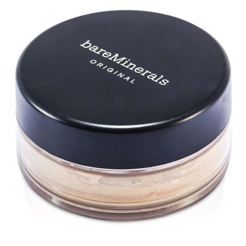 BareMinerals BareMinerals Original SPF 15 Foundation - # Golden Medium