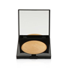 Laura Mercier Matte Radiance Baked Powder - Bronze 02