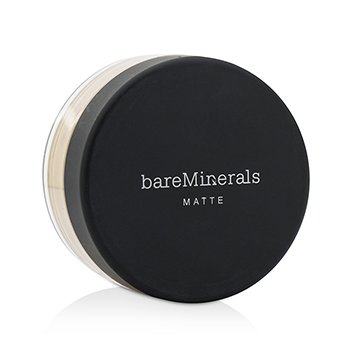 BareMinerals BareMinerals Matte Foundation Broad Spectrum SPF15 - Golden Medium
