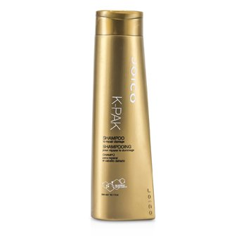 Joico K-Pak Shampoo - To Repair Damage (New Packaging)