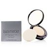 Laura Mercier Smooth Finish Foundation Powder - 02 (Light Beige With Pink Undertone)