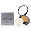 Laura Mercier Smooth Finish Foundation Powder - 05 (Medium Beige With Yellow Undertone)