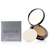 Laura Mercier Smooth Finish Foundation Powder - 13 (Brown With Neutral Undertone)