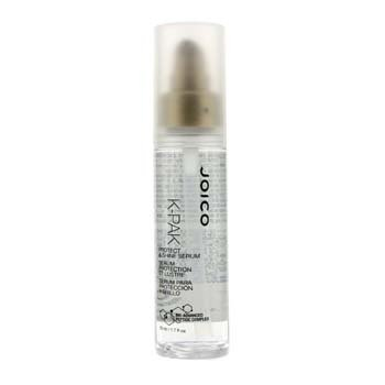Joico K-Pak Protect & Shine Serum (New Packaging)