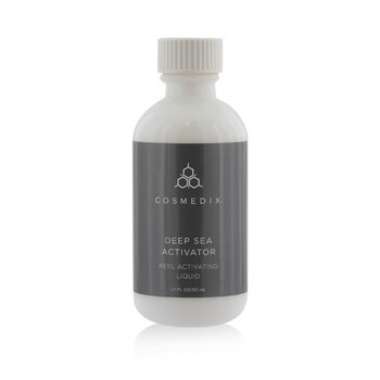 CosMedix Deep Sea Activator (Salon Product)