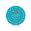 Moroccanoil Molding Cream (For All Hair Types)