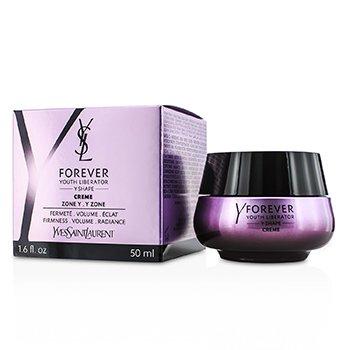 Yves Saint Laurent - Forever Youth Liberator Nutri Creme - 50ml/1.6oz Bottger 24 Hour Cream 75ml 2.5oz
