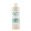 Mario Badescu Summer Shine Body Lotion - For All Skin Types