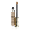 By Terry Terrybly Densiliss Concealer - # 1 Fresh Fair