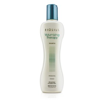 BioSilk Volumizing Therapy Shampoo