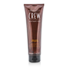 American Crew Men Firm Hold Styling Gel (Non-Flaking Gel)