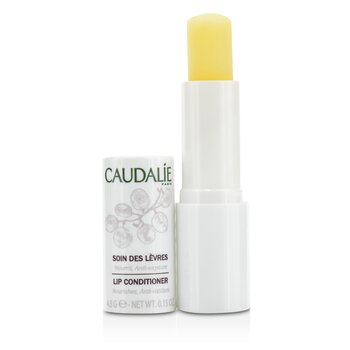 Caudalie Lip Conditioner