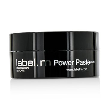 Label.M Power Paste (For Serious Texture, Movement and Definition)