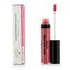 Laura Geller Color Drenched Lip Gloss - #Pink Lemonade