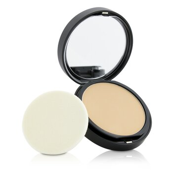 BareMinerals BarePro Performance Wear Powder Foundation - # 04 Aspen