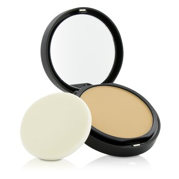 BareMinerals BarePro Performance Wear Powder Foundation - # 13 Golden Nude