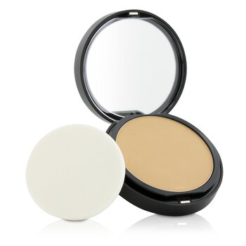 BareMinerals BarePro Performance Wear Powder Foundation - # 16 Sandstone