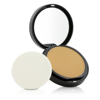 BareMinerals BarePro Performance Wear Powder Foundation - # 18 Pecan