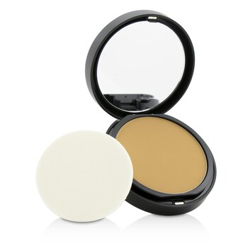 BareMinerals BarePro Performance Wear Powder Foundation - # 19 Toffee