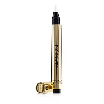 Radiant Touch/ Touche Eclat - #2 Luminous Ivory (Beige)