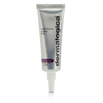 4 Pack - Dermalogica Intensive Eye Repair Cream 0.5 oz Eufora Curln Cleansing Cream 8.45 Oz