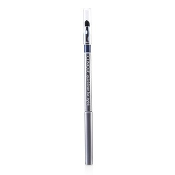 Quickliner For Eyes - 08 Blue Gray
