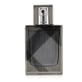 Burberry Brit Eau De Toilette Spray