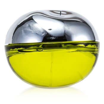 Dkny Be Delicious Eau De Perfume Spray Reviews 100ml34oz Switzerland