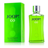Joop Go Eau De Toilette Spray