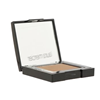 Laura Mercier Eye Colour - Cafe Au Lait (Matte)