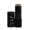NARS The Multiple - # Copacabana