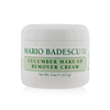 Mario Badescu Cucumber Make-Up Remover Cream - For Dry/ Sensitive Skin Types