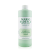 Mario Badescu Seaweed Cleansing Soap - For All Skin Types