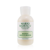 Mario Badescu Honey Moisturizer - For Combination/ Dry/ Sensitive Skin Types