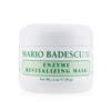 Mario Badescu Enzyme Revitalizing Mask - For Combination/ Dry/ Sensitive Skin Types