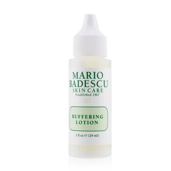 Mario Badescu Buffering Lotion - For Combination/ Oily Skin Types