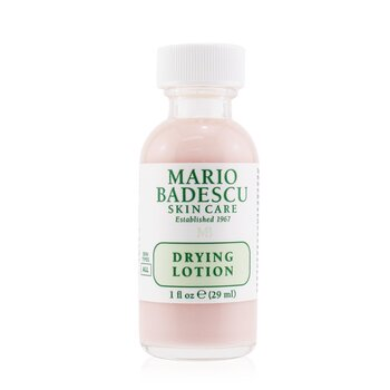 Mario Badescu Drying Lotion - For All Skin Types