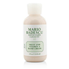 Mario Badescu Fruit And Vitamin A Hand Cream - For All Skin Types