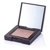 Laura Mercier Eye Colour - Fresco (Matte)
